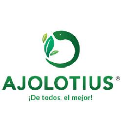 Ajolotius
