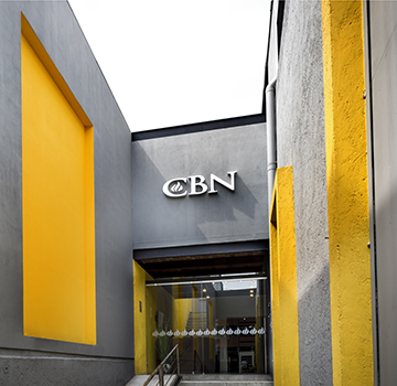 ESTUDIO CBN