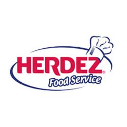 Herdez FS