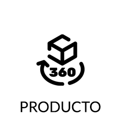 Producto 360