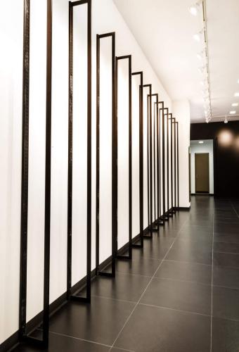 Arquitectura-46