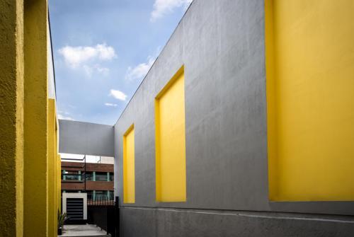 Arquitectura-56