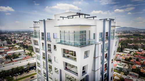 Arquitectura-60